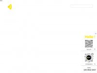 Barnes-stbarthelemy.com - Agence immobilière prestige Barnes Saint Barthélémy - Location et vente de villas de luxe Saint Barthélémy