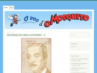 ovoodomosquito.wordpress.com