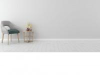 abramar.com.br