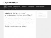 confionacompra.com