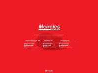 meirelesautopecas.com.br