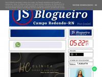 jsblogueiro.blogspot.com