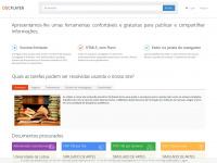 docplayer.com.br