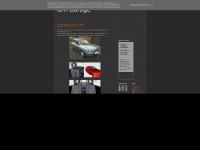 gmgarage.blogspot.com