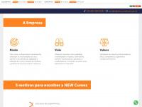 newcomercial.com.br