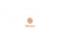 Neoquímica Exportação e Importação SA