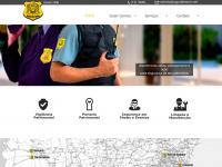 Aguiadeouro.net - Aguia de Ouro