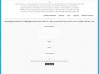 k2centroautomotivo.com.br