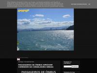 litoralbus3.blogspot.com