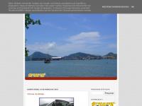 litoralbus4.blogspot.com