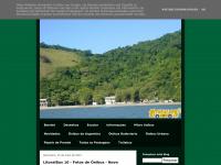 litoralbus5.blogspot.com