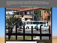 litoralbus-6.blogspot.com