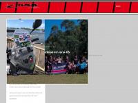 tenereclub.com.br