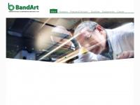 bandart.com.br