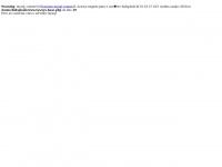 kidsplash.com.br