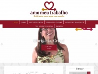 amomeutrabalho.com.br