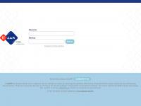 egam.com.br