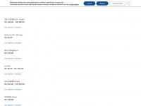 distribuidoraanewsr.com.br