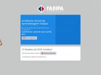 avafadipa.com.br