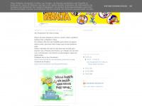 aturmadoperalta.blogspot.com