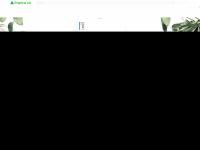 Terapiaecia.com.br