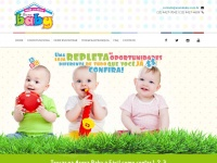 arenababy.com.br