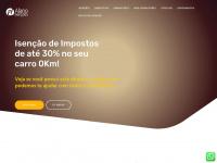 alanoisencoes.com.br