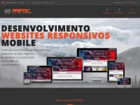 pmptec.com.br