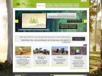jrmflorestal.com.br