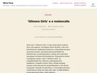 Riscafaca.com.br - Risca Faca - Jornalismo, cultura, comportamento e um tiquinho assim de carimbó