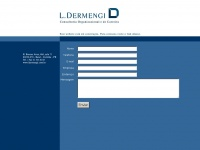 ldermengi.com.br
