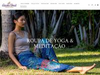 calcathai.com
