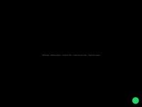 Mytool.com.br - Agência Digital MyTool. A sua empresa bem vista na internet.