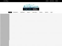 Dicas da Disney e Orlando | Tudo sobre a Disney e Orlando. Dicas para sua viagem, parques de diversões, compras, hospedagem, hotéis, ingressos e tudo que você precisa saber.