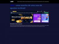 → Empresa de Pintura em São Paulo - Pintura Residencial, Predial Comercial