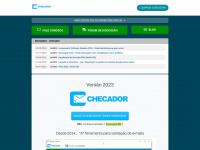 checador.com.br