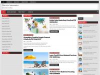 floresta-amazonica.info