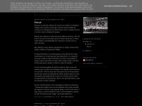 wa99fafe.blogspot.com
