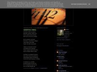 instantbefore.blogspot.com