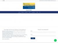 fixotravas.com.br