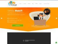 vbwp.com.br