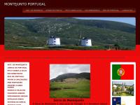 MONTEJUNTO PORTUGAL