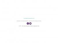 moonarquitetura.com