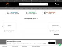 freecs.com.br