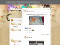 externatoolias.blogspot.com