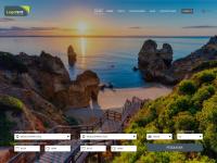 lagorent.com