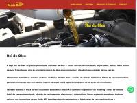 lojasreidooleo.com.br