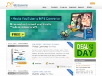 mp4converter.net