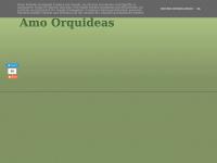 amoorquideas.blogspot.com
