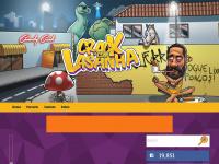 crackcomlasanha.com.br